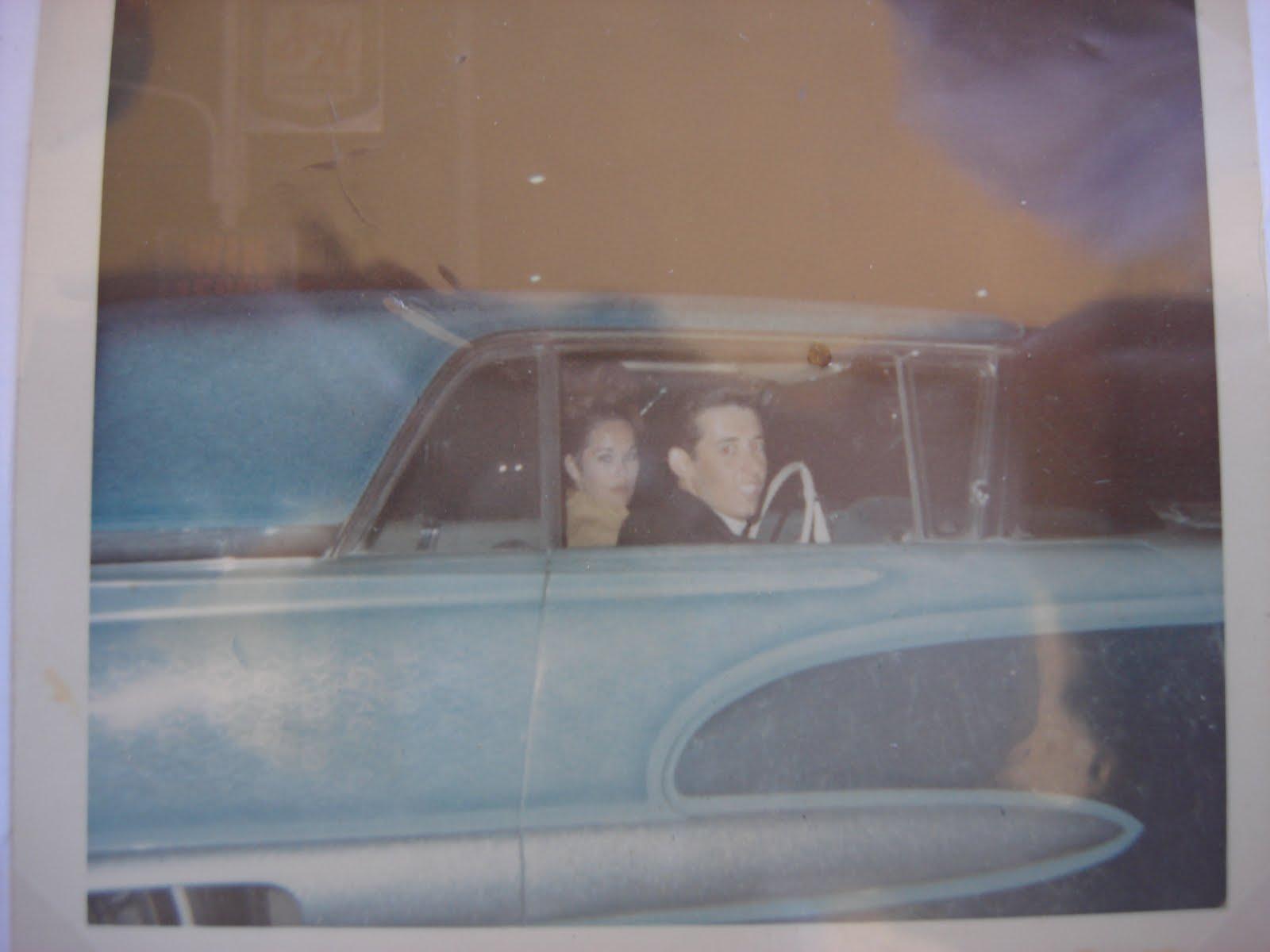 los boulevardos car club