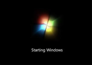 Windows 7 Boots Slower Than Windows Vista?