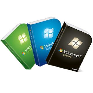 150 Million Copies Windows 7 Sold On 1st 8 Months
