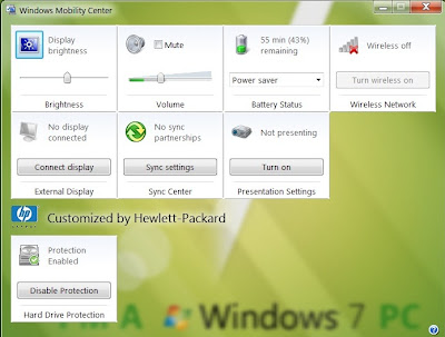New Windows 8 Update: It Looks They Targetting Mobility Very Much