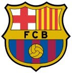 FC Barcelona Windows 7 Theme