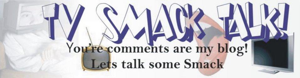TV SMACK