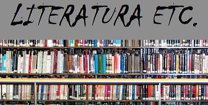 Literatura etc.