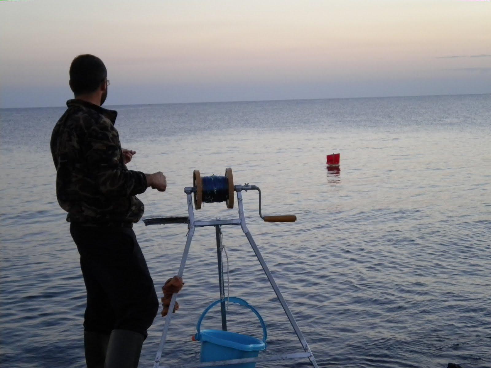 Leggi argomento aiuto con for Barchetta da pesca
