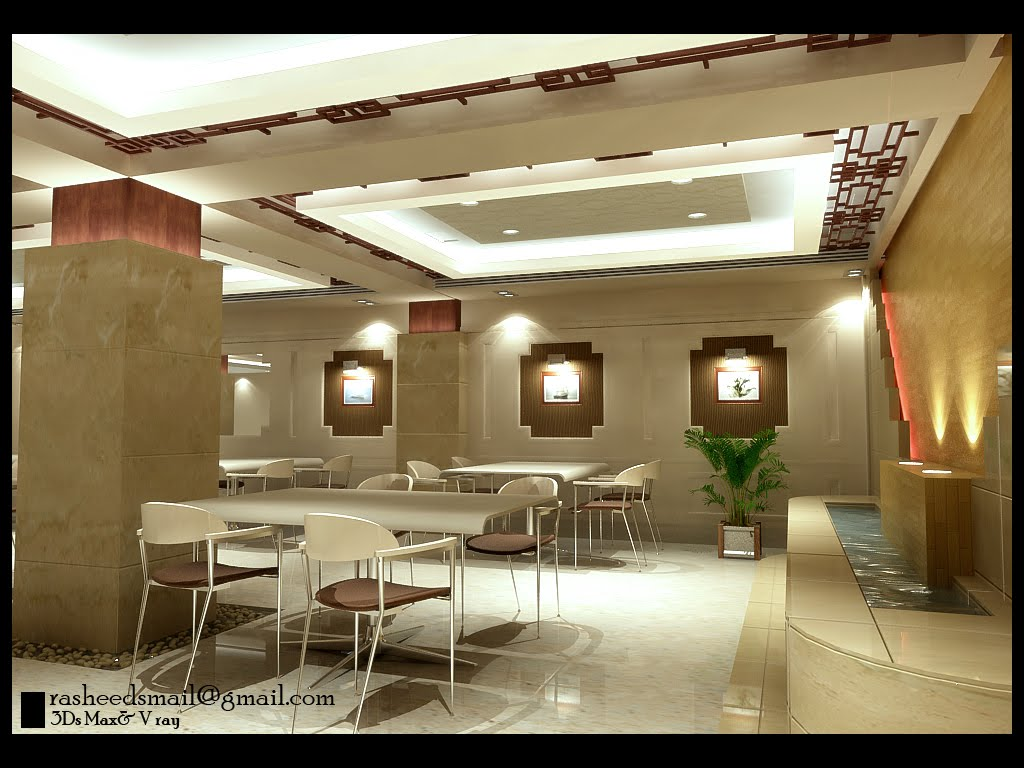Abdul S Restaurant Surry Hills