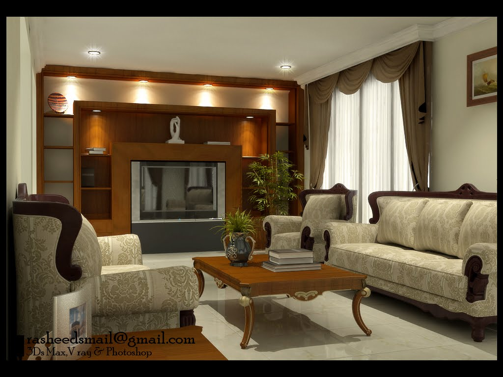 Qatar Living Room For Rent In Mansoura