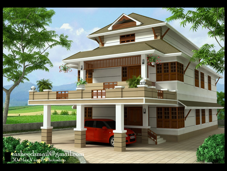 3ds 3d home design trend home design and decor