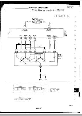 modedoor s13 dcc wiring diagram efcaviation com s13 climate control wiring diagram at bakdesigns.co