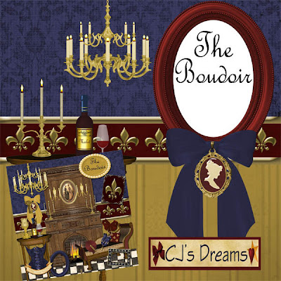 http://cjsdreams4.blogspot.com/2009/07/boudoir-kit-and-freebie-qp.html