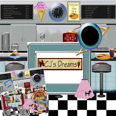 http://cjsdreams4.blogspot.com/2009/07/sock-hop-diner-kit-and-freebie-qp.html