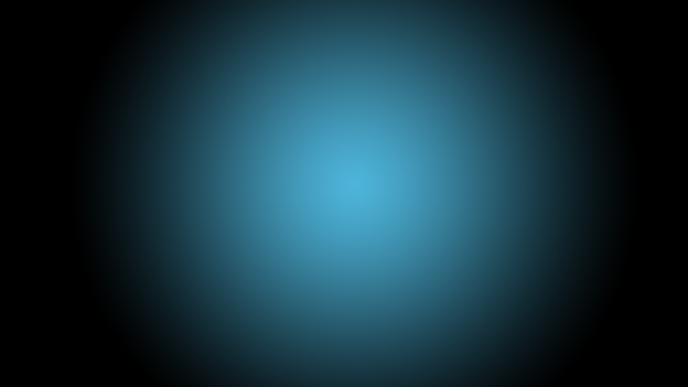 Blue Radial Gradient Background | www.imgkid.com - The ...
