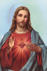 Cor Iesu fons vitae