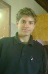 Luiz Gustavo Ristow