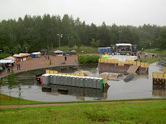 kontufestarit2008