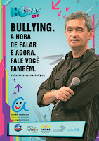 GN e Altas Horas contra o Bullying