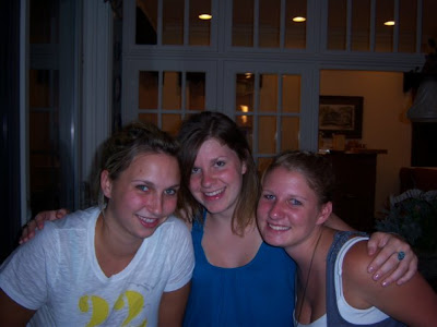quotes for students. quotes for students.