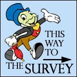 Please take Reader Survey