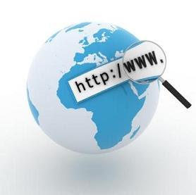 Pemilihan Nama Domain Sesuai Content.