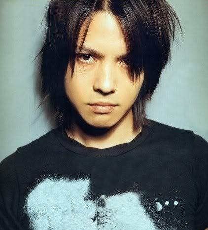 Hyde  ( ハイド , Haido )