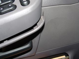 Door ajar light stays on ford explorer autos post for 02 ford explorer door ajar switch