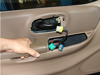 Ford edge door sensor autos post for 2002 ford explorer rear window hinge recall