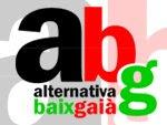 ABG Torredembarra: