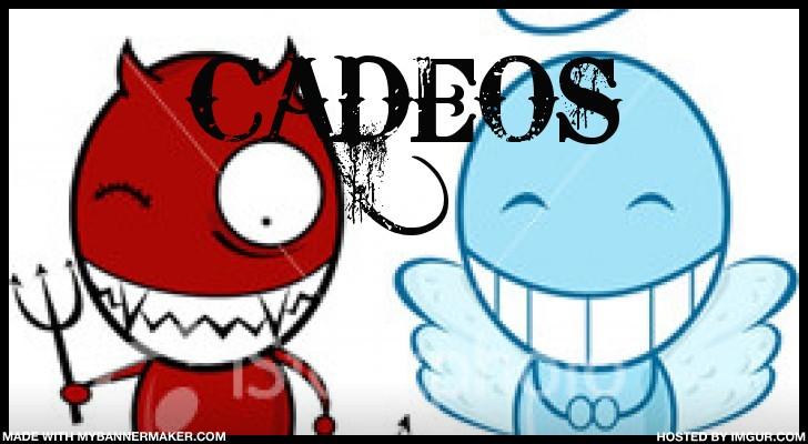 CADEOS
