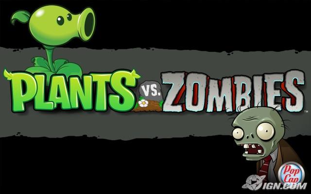 Plantas vs Zombis - Arbol de la sabiduria - Truco - Cheat