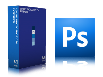 adobe photoshop CS4, centro, bisnis online software gratis