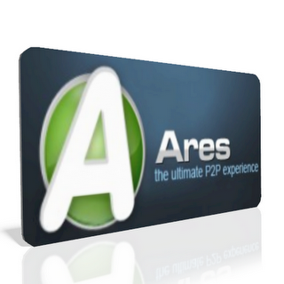 descargar ares gratis en espanol sin virus para windows xp