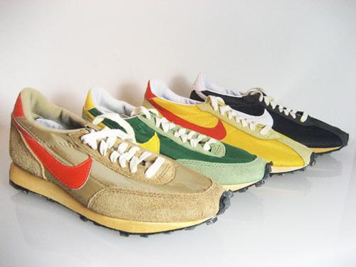Nike Scarpe