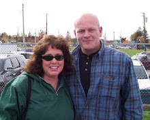 Me And Joe The Plumber