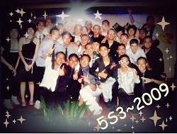 ♥5S3(2009)♥