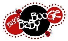 www.BuggyBabyBoogie.com