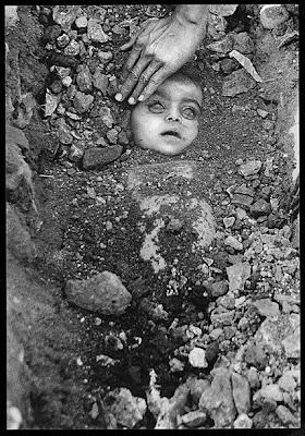 Bhopal: La peor catástrofe industrial del mundo 05
