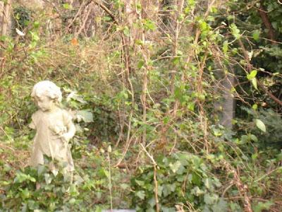 El cementerio de Mount Hope 29827