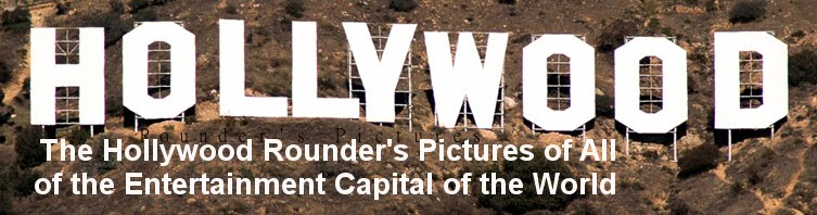 The Hollywood Rounder's Pictures