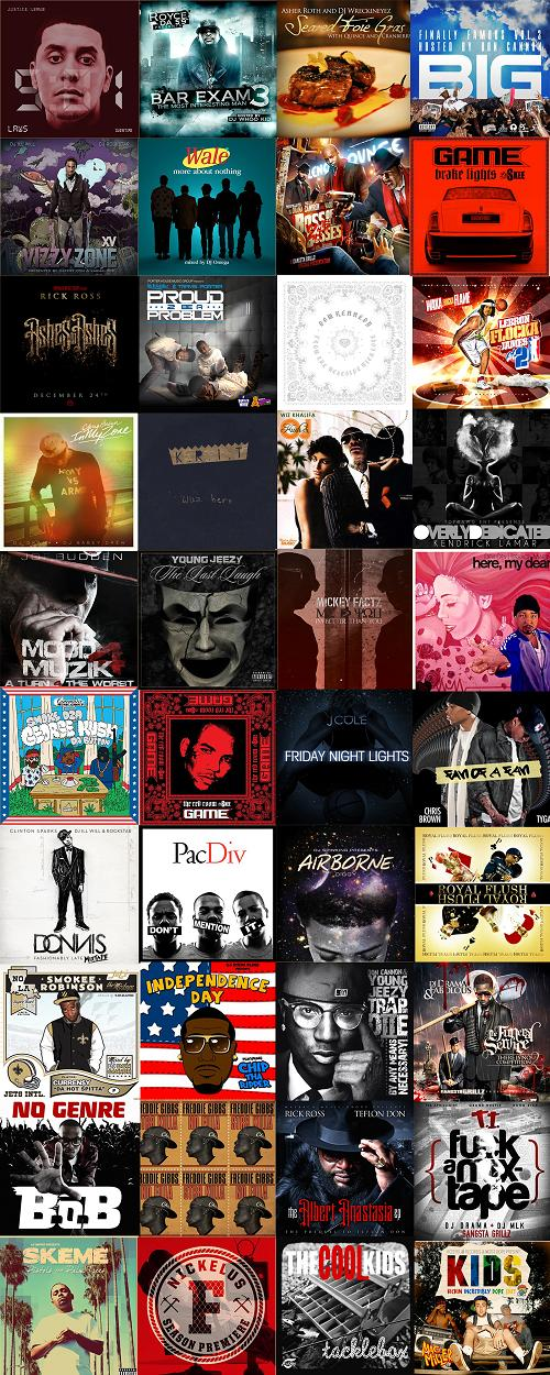 big sean finally famous vol 3 tracklist. Big Sean#39;s Finally Famous Vol.