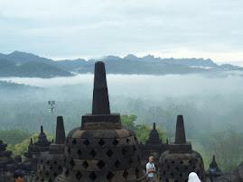 Jogjakarta 2008