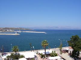 Turki, 2007