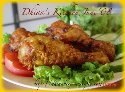 Image Result For Resep Masakan Ayam Rica Rica Kecap