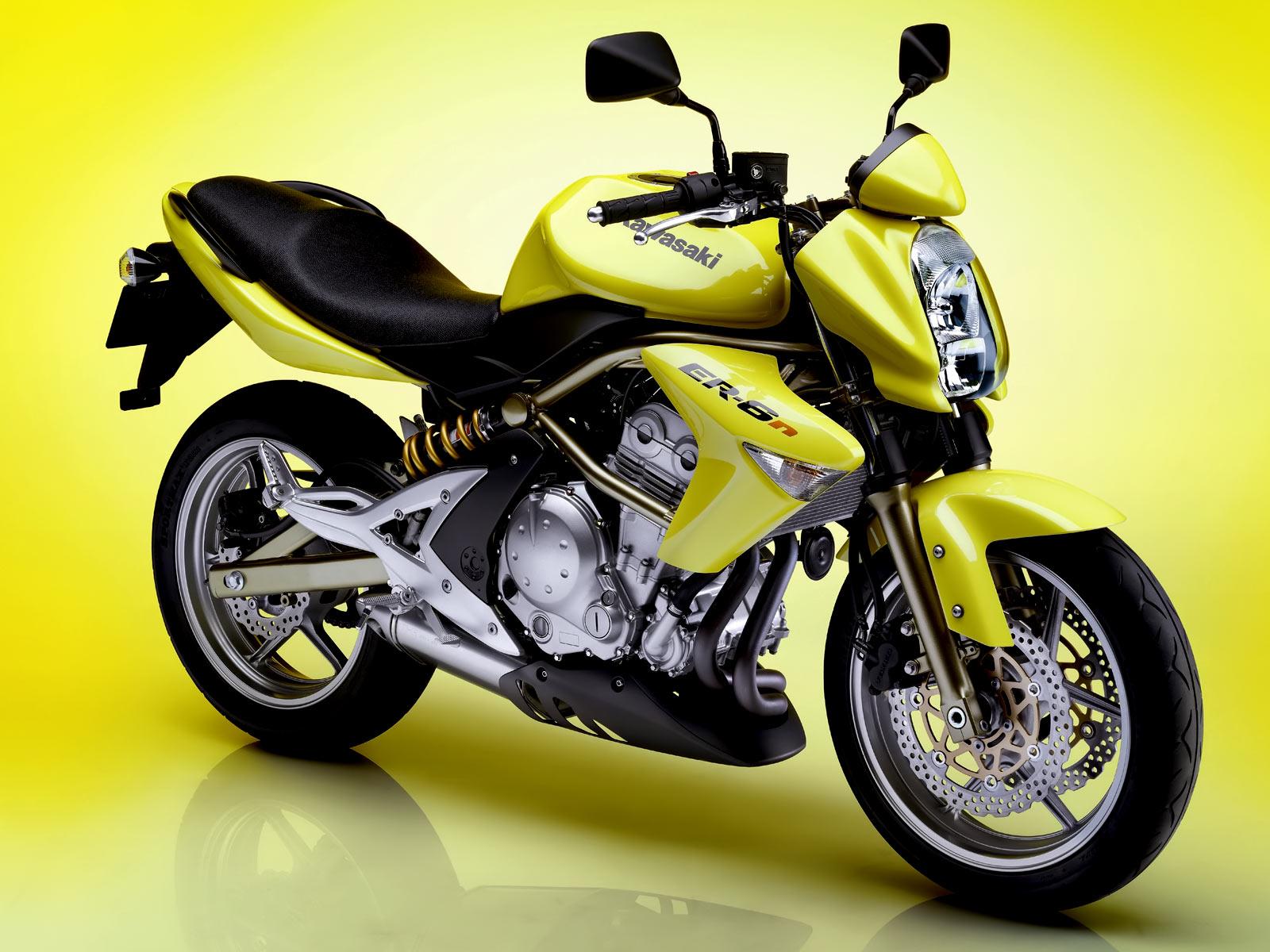 la falta de libertad del transporte colectivo, las motos ofrecen y