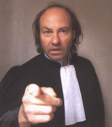 François DANGLEHANT