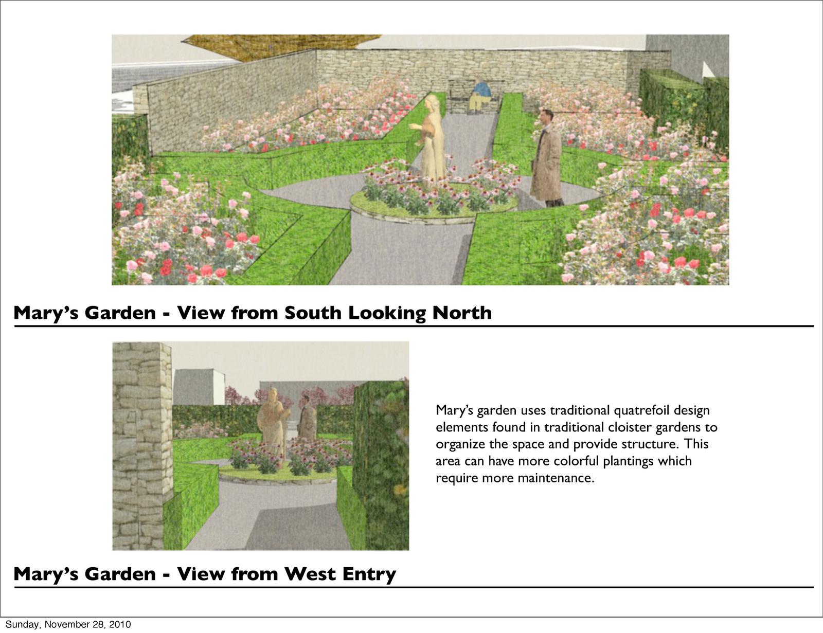 Best prayer garden ideas pictures inspiration garden and for Prayer garden designs