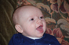 Riley 2 1/2 months
