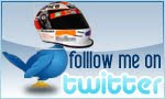 Follow Hung Throttle On Twitter