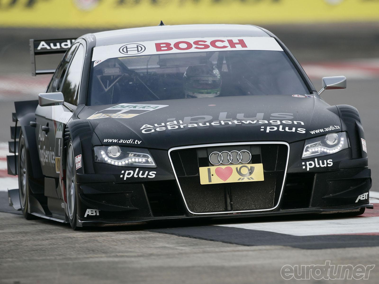 http://3.bp.blogspot.com/_ydzDaMFMYz8/TTs7rru3TBI/AAAAAAAAARQ/FfQTJOdoRyE/s1600/Black-Custom-Audi-A4-DTM-Sport-Racing-Car-Design.jpg