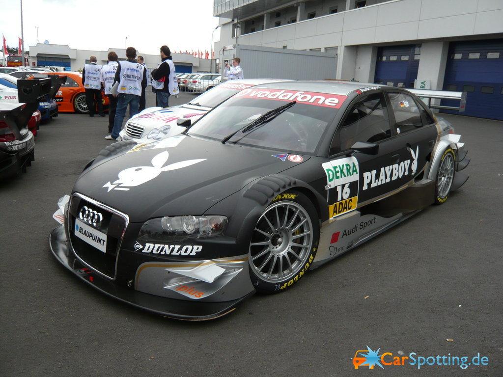 http://3.bp.blogspot.com/_ydzDaMFMYz8/TTs8jycaj0I/AAAAAAAAARY/QcPKyLbhA1M/s1600/Abt-Abt-Audi-DTM_516.jpg