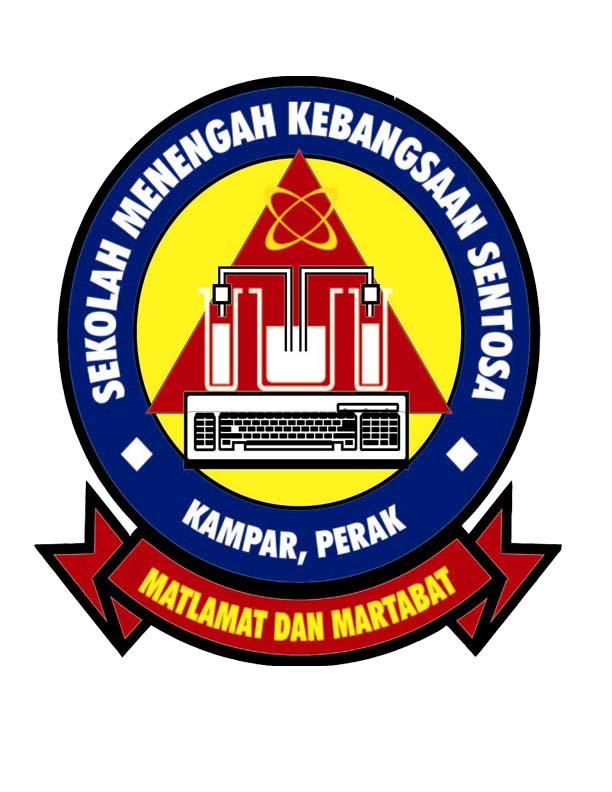 apdm online sekolah malaysia by two government ministries klik di