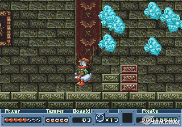 Quizz jeux vidéo en images! - Page 4 Quackshot-starring-donald-duck-20080529043454802_640w
